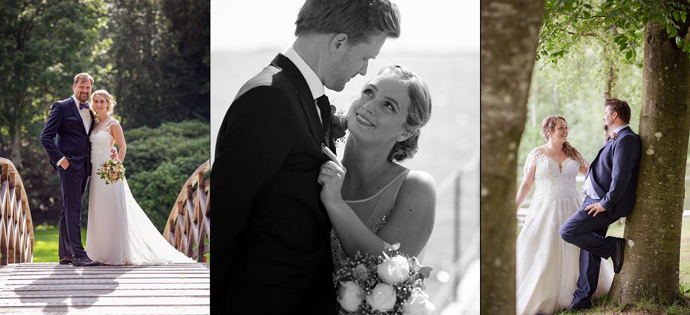Bryllupscoverlille