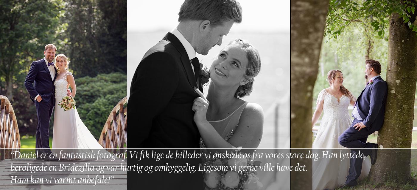 Bryllupscoverlille2