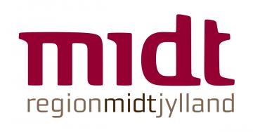Reference Region Midtjylland